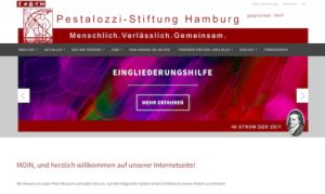 pestalozzi-hamburg.de