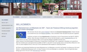 asp-pestalozzi-hamburg.de
