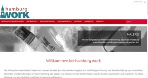 hamburgwork.org
