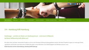 hamburghilfthamburg.de